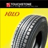1200R20 HEAVY DUTY TRUCK TIRES FOR SALE