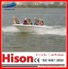 230HP 4 stroke Racing Boat