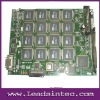 PCB Assembly and Electronics OEM Services & smt pcb assembly & pcba/electronics pcb assembly