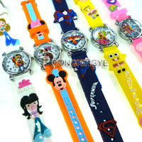 2013,New arrive,watches for teenagers wholesale with your own logo