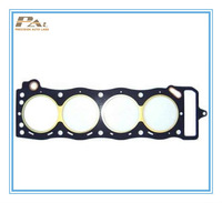 Engine Cylinder Head Gasket for TOYOTA 22R