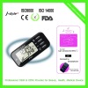 ODM / OEM Wireless Pedometer- Project provider for New Product Development USB, Bluetooth, Wireless New Pedometers
