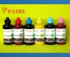 2012 New Great Choice For Sublimation Inkjet Ink For Inkjet Printing