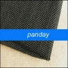Supply All Kinds Of Carbon Fiber Cloth Carbon Fiber Products