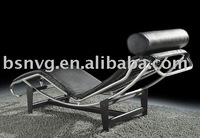 luxury leisure relax chairs