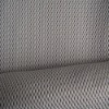 wear resistant polyester air mesh fabric for sports shoes