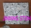 Granite Clock/Clock Gift/Office Clock/Decoration Clock/Office Craft