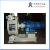 hose pump used for mining industry