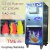 Icecream machine TML CS330