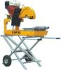 Brick Saw(CE,EPA)