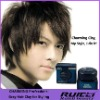 CHARMING Professional Best Hair Clay for Styling-100ml-December New Arrival!