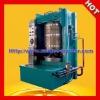 2012 Hot Selling Hydraulic Oil Press