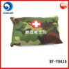 promotional Camouflage 420D first aid kit medical bag