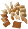 Bamboo Flooring Accessories(DM-48)