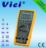 digital multimeter VC97
