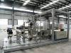 LNG plant equipment-LNG