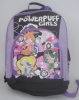 girls school bags, children school bag, lovely school bag