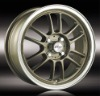 replica car rim for BMW