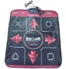 5 in 1 dance mat for Playstation 3 PS3 dance mat
