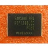 K9F1208U0C-PCB0 for Samsung nand flash 16gb
