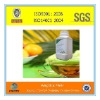 E235 Natural Preservative Natamycin