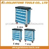 garage tool cabinet on wheels