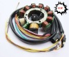Stator-Magneto coils for POLARIS ATV ,SPORTSMAN 500 ALL 1998-1999