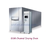 GSM Channel Drying Oven