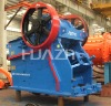 High productivity construction jaw crusher technology from japan