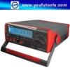 Hot deal UT804 Bench Type Digital Multimeters dmm