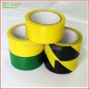 cable warning tape