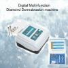 2012.skin care facial equipment,Diamond micro-dermabrasion machine JY-B010