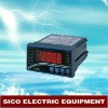 SC6011 Current Measuring Instrument / ammeter for current AC