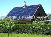 1500W Solar Energy System