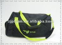 luggage,carrying bag,luggage logo