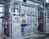 Industrial EDI Water machine system