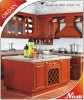 Kitchen Wall Hanging Cabinet With Good Price