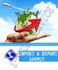 Professional Customs Brokerage