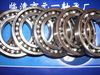 Bearings manufacturer, Linqing Yuanyi bearing factory 86-13563568386