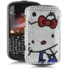bling rhinstone case for blackberry bold 9900 , for blackberry bold 9900 crystal rhinstone case
