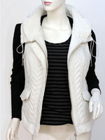 2012 lady casual 100% cotton clothes hotselling in turkey