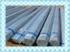 Q235 Thin Galvanized Rigid Conduit Pipes