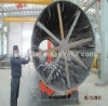 Supply Biomass water drying equipment- wood fired dryer