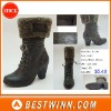 New & Cheap winter women boots stock