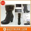 New & Cheap winter women boots stock