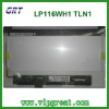 "LCD panels for 11.6"" brand new A grade LP116WH1 TL N1"