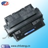 Compatible laser toner cartridge EP52A for HP