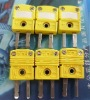 Thermocouple SMPW-K-M ORIGINAL OMEGA K TYPE