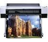 Inkjet Large Format plotter Printer