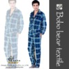 Men's household Pajamas